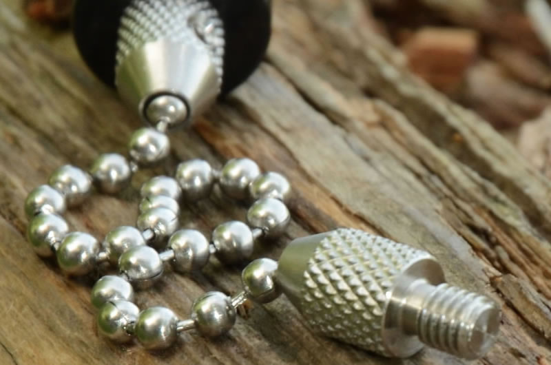 Stainless Ball Chain