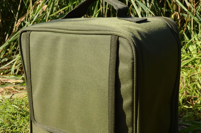 SP Modular Pouch Large